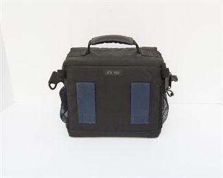 C1  Lowepro EX 160 Camera Bag.        $12.95