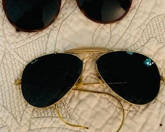 Women's Sunglasses, Ray Ban