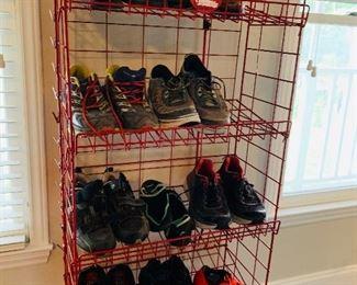 Men's Shoes 9.5