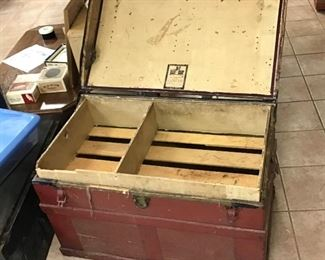 Another chest