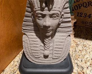 20% off of $16 Sphinx puzzle