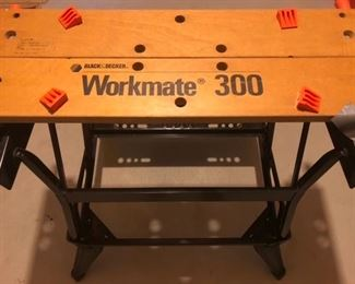 Workmate 300