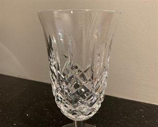 Waterford Crystal Araglin Stemware