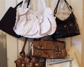 ladies purses
