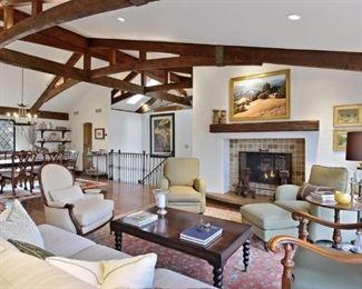 Minneapolis Mn Estate Sales Around 55419