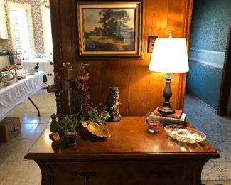 Family Estate Sale In Lubbock Tx Starts On 6 25 2020