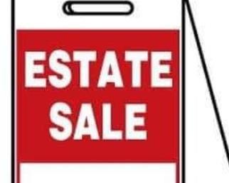 Alabama Estate Sales