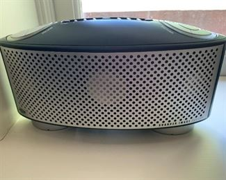 Alternate view - White Noise Machine #1 - $15