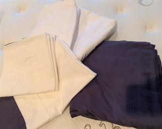 King Sheet Set - $10