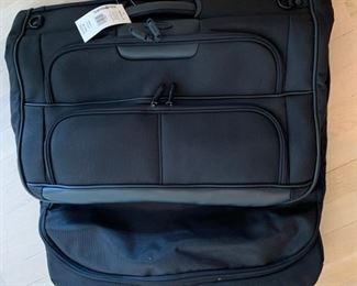 Samsonite - $25