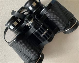 Alternate view - Binoculars - $15