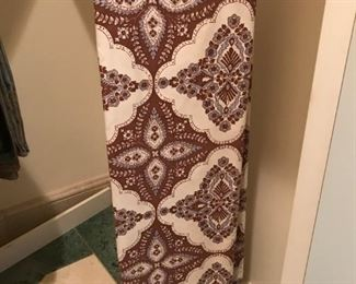 Tablecloth - $35