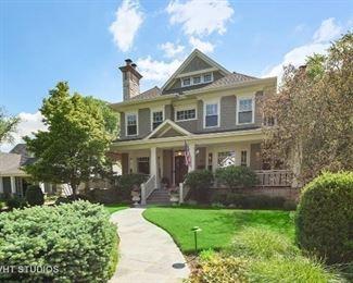 La Grange Estate Sale - Online & Appointment Only