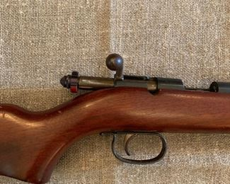 Remington Model 514  .22 LR Cal Stamped KH23 Accepting offers tarting at $150