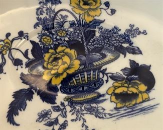 Another Wedgewood