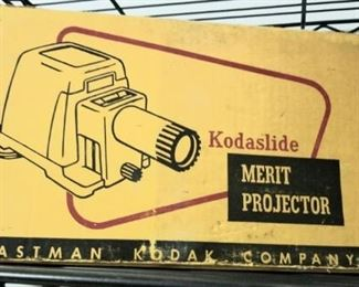 Kodak treasure