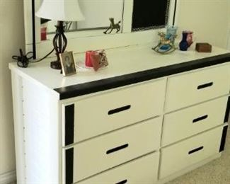 Teen dresser with lots of storage