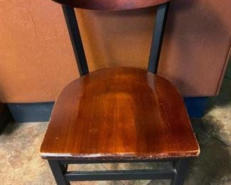 Dining Chairs (81)