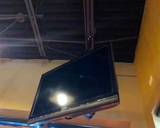 "42"" Flat Panel TV Insignia #E42CAZNKXWBYNNX"
