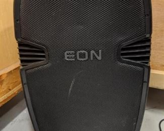 JBL EON 500 Series 515XT