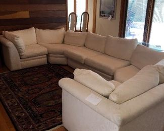 $800 Purchased from Peterson Interiors