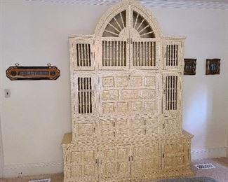 Unique Furniture Piece