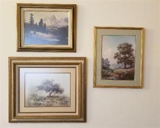 Windberg Prints