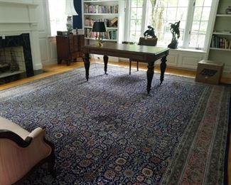 Quality Oriental Carpets