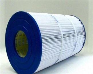 Pleatco PA50SV-PAK4 Filter Cartridge for C-470 PRC 50 - Pack 4