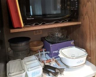 Microwave not for sale