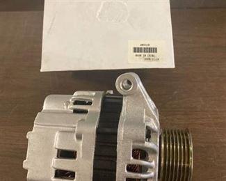 alternator for Honda Accord