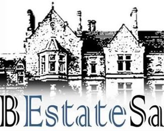 Great Lakes Bay Estate Sales