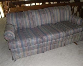 A 3rd sofa