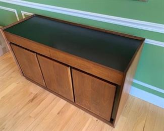 Dining Room End Table