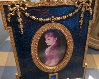 lovely picture frames