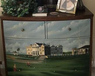 Palmer Home Collection by Lexington