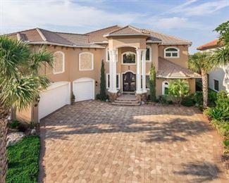Grand Haven, Palm Coast FL 32137