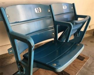 131 Yankees Seat Alt Sidemin