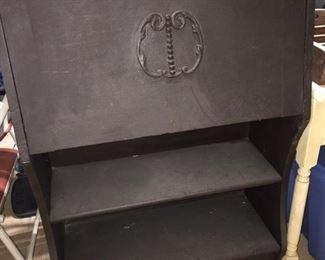 Desk/Secretary