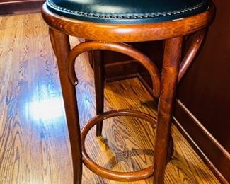 $35 ONE BAR STOOL