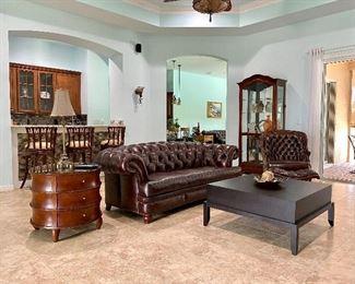 Quality Designer Furniture