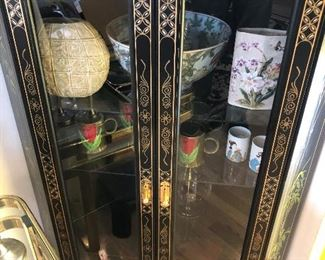 LOADS OF COLLECTIBLES AND ANTIQUES