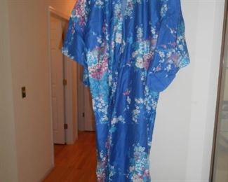 Long Kimono-gorgeous!