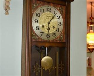 Champion 31 day clock