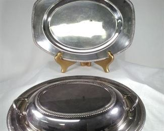 Castleton Silver Company