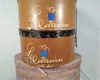 Lee Adventure 5th Avenue