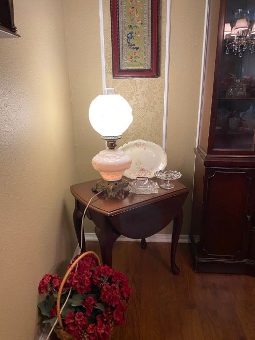 Home Sweet Home Estate Sale in Houston, TX starts on 7/17/2020