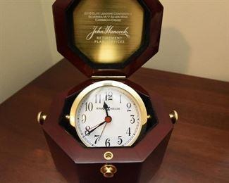 Howard Miller Clock  $20