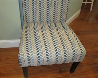 Home Goods Seating
