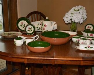 Stangl Pottery Pieces